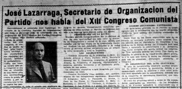 declaraciones-sobre-el-congreso-LAZARRAGA