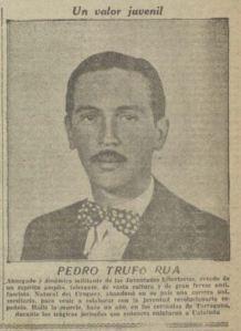 Solidaridad Obrera, 1882 - 10 mayo 1938